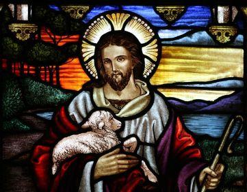jesus-the-good-shepherd