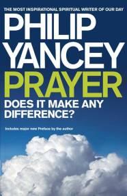 prayer-philip-yancey