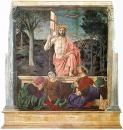 resurrection-piera