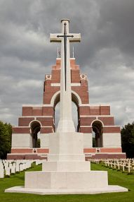 thiepval-anglo-french-cemetery