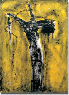 crucified-tree-form