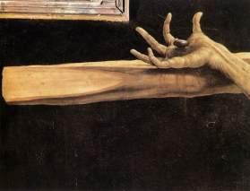 crucifixion-grunewald-detail-1
