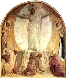 fra_angelico_042-large