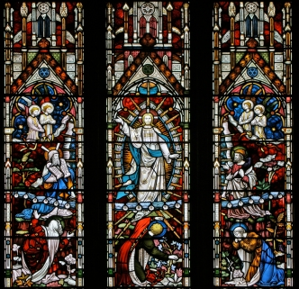 transfiguration-st-johns-cambridge
