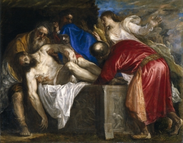 Entierro_de_Cristo_(Tiziano)
