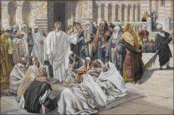 jesus-is-asked-questions-in-the-temple