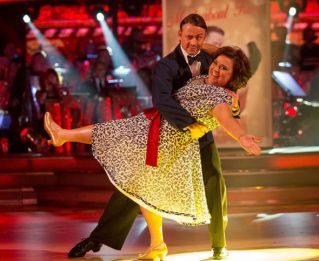 susan-calman-and-kevin-clifton-1076334