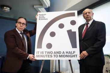 9534apocalypse_is_30_seconds_closer_say_doomsday_clock_scientistskkjpg