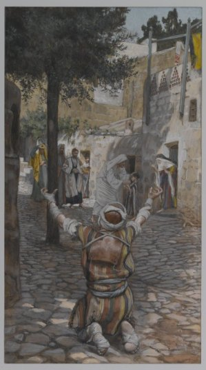 Brooklyn_Museum_-_Healing_of_the_Lepers_at_Capernaum_(Guérison_des_lépreux_à_Capernaum)_-_James_Tissot_-_overall copy
