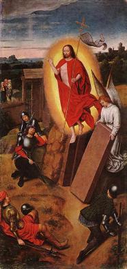 Hans_Memling_-_Resurrection_-_WGA15008