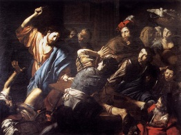 money-changers-temple