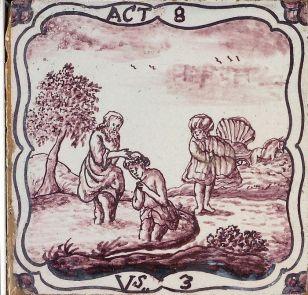 1292-1-doop-kamerling