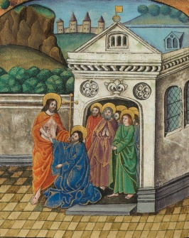 the_incredulity_of_thomas2c_who_places_his_finger_in_the_wound_28f-_142v29_cropped