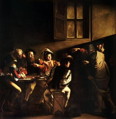 the_calling_of_saint_matthew-caravaggo_281599-160029