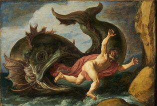 1280px-Pieter_Lastman_-_Jonah_and_the_Whale_-_Google_Art_Project