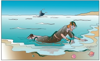 bible-month-2018-2-jonah-ashore