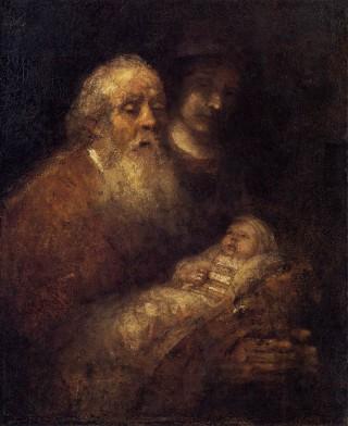 rembrandt_lofzang_simeon_1669