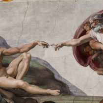 adam_s_creation_sistine_chapel_ceiling__by_michelangelo_jbu33cut-0