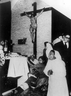 assassination_of_oscar_romero