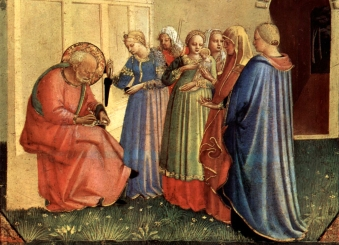Fra-Angelico-The-Naming-of-John-the-Baptist