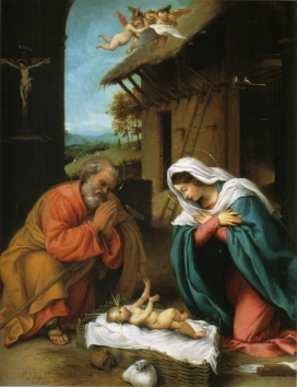Lorenzo_Lotto_017