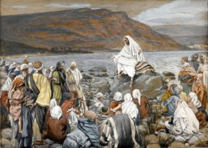 brooklyn_museum_-_jesus_teaches_the_people_by_the_sea_jc3a9sus_enseigne_le_peuple_prc3a8s_de_la_mer_-_james_tissot_-_overall