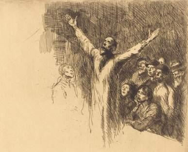 false-prophet-perform-miracles