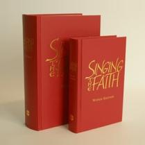 singing-the-faith-sidebar