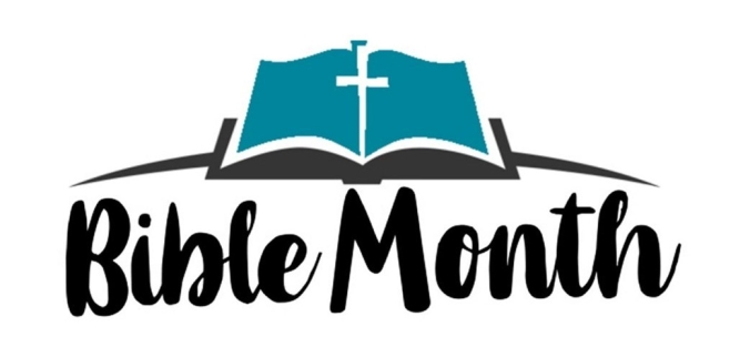 bible-month-logo-blue