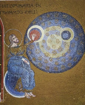 creation-of-the-cosmos-monreale-e1268426001577