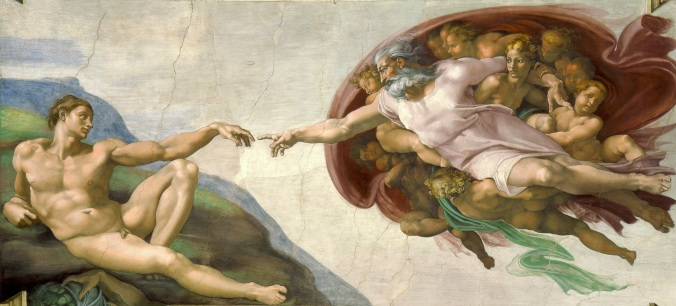 michelangelo_-_creation_of_adam_28cropped29