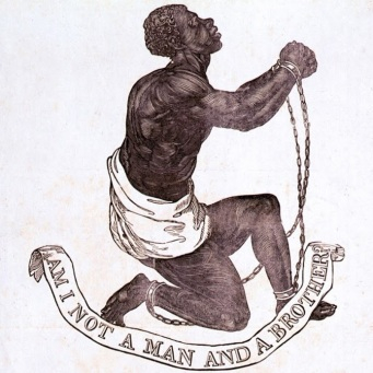 official_medallion_of_the_british_anti-slavery_society_28179529