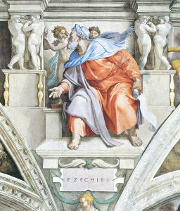 873px-ezekiel_by_michelangelo2c_restored_-_large