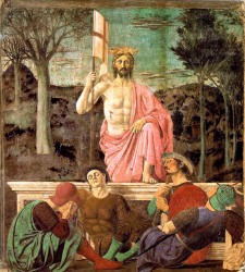 PIERO-della-FRANCESCA-Resurrection